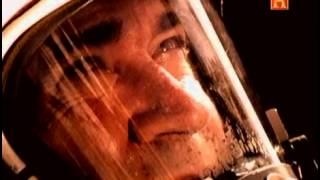 El hombre, el momento y la máquina - Derribado el avión espía U2
