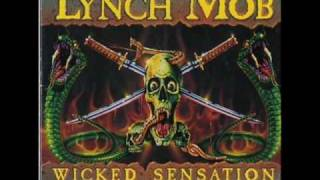 Watch Lynch Mob Through These Eyes video