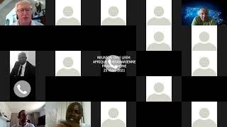 vig_video3