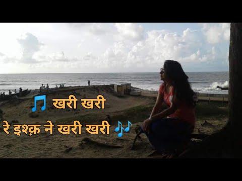 Khari-Khari Suna Di/Original- Singer: Kavita Seth, Kutle Khan| Music: Amit Trivedi | Lyrics: Shellee