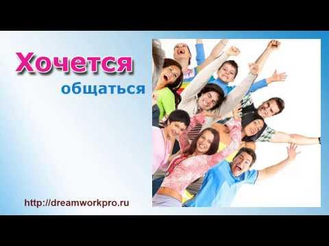 Пассажирские перевозки / транспортные услуги во Владимире