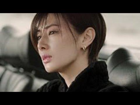 2篇 北川景子 CM GLAY REVIEWⅡ