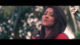 amar-pran-dhoriya-maro-tan-new-song-tumpa-khan-pran-layer-youtube