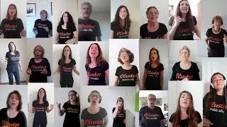 Clustergospelchoir | cori gospel livello intermedioinsegnante: piero basilicoil clusterlive che, ogni anno riempiva i nostri auditorium con centinaia di spet...