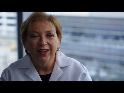 Betty Haberkamp, DDS | Cleveland Clinic Dentistry