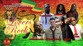 2019 FEBRUARY, REGGAE LOVERS ROCK CULTURE MIX ,TARUS RILEY,CHRONIXX,JAH CURE ,DJ JASON 8764484549