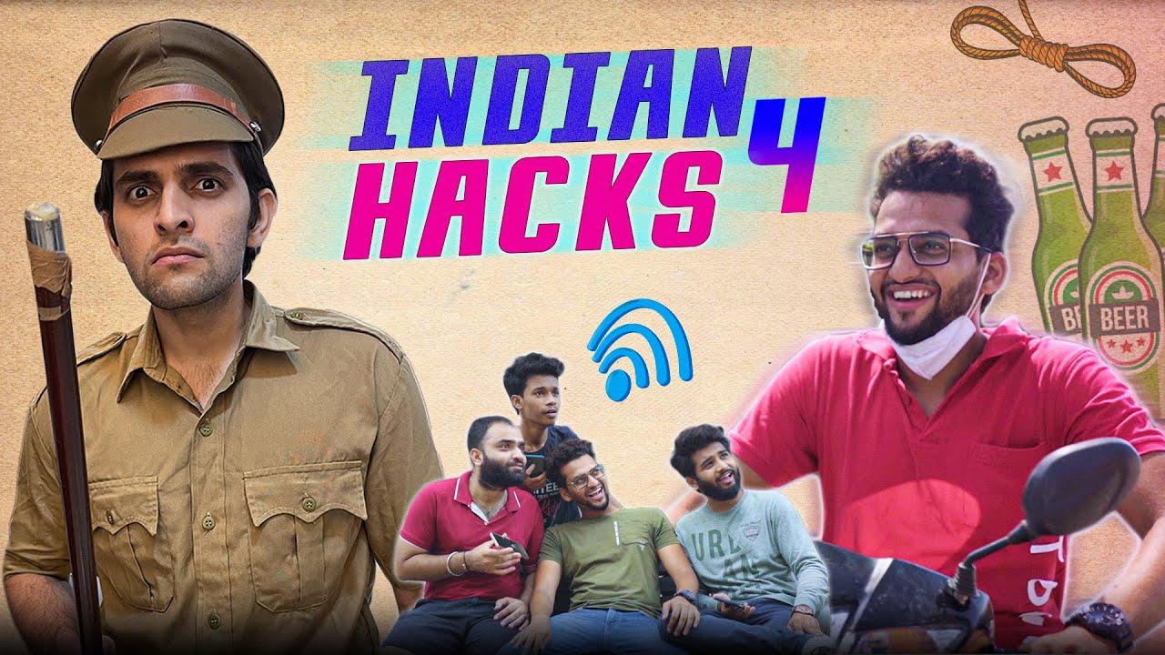 Indian Jugaad Hacks 4   Funcho