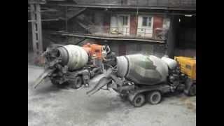 Приготовление фибры(, 2012-10-05T06:02:32.000Z)