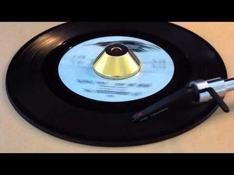 Entertainers IIII - Please Don't Look No More (Temptation Walk) - Dore: 749 alt. Title