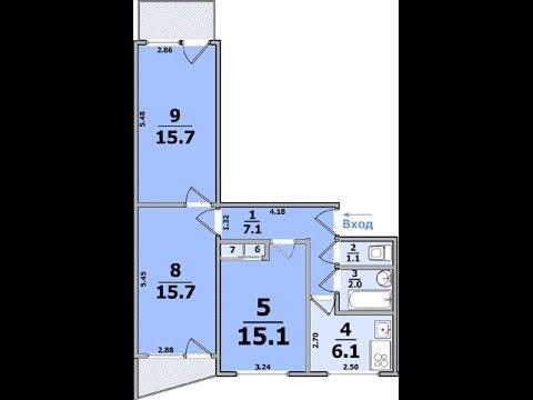 Купить квартиру в харькове можно на сайте проверенных объявлений dom. Ria. Смотрите предложения продажи проверенных квартир на.