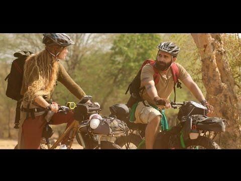 Rajasthan Tourism - Kota