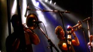 The Suffering - Fishbone - Live In Bordeaux DVD YouTube Videos