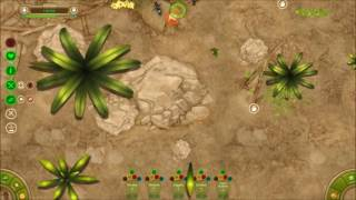 DGA Plays: Ant Queen - Sandbox Mode (Ep. 12 - Gameplay / Let