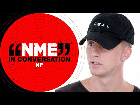 NF | In Conversation