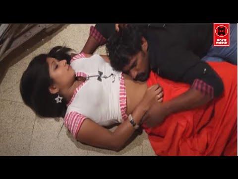 Tamil Movies # Illamai Paruvam Full Movie # Tamil Comedy Movies # Latest Tamil Movies Releases