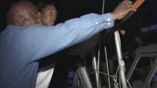 Jammin Catamaran Cruises Video 1