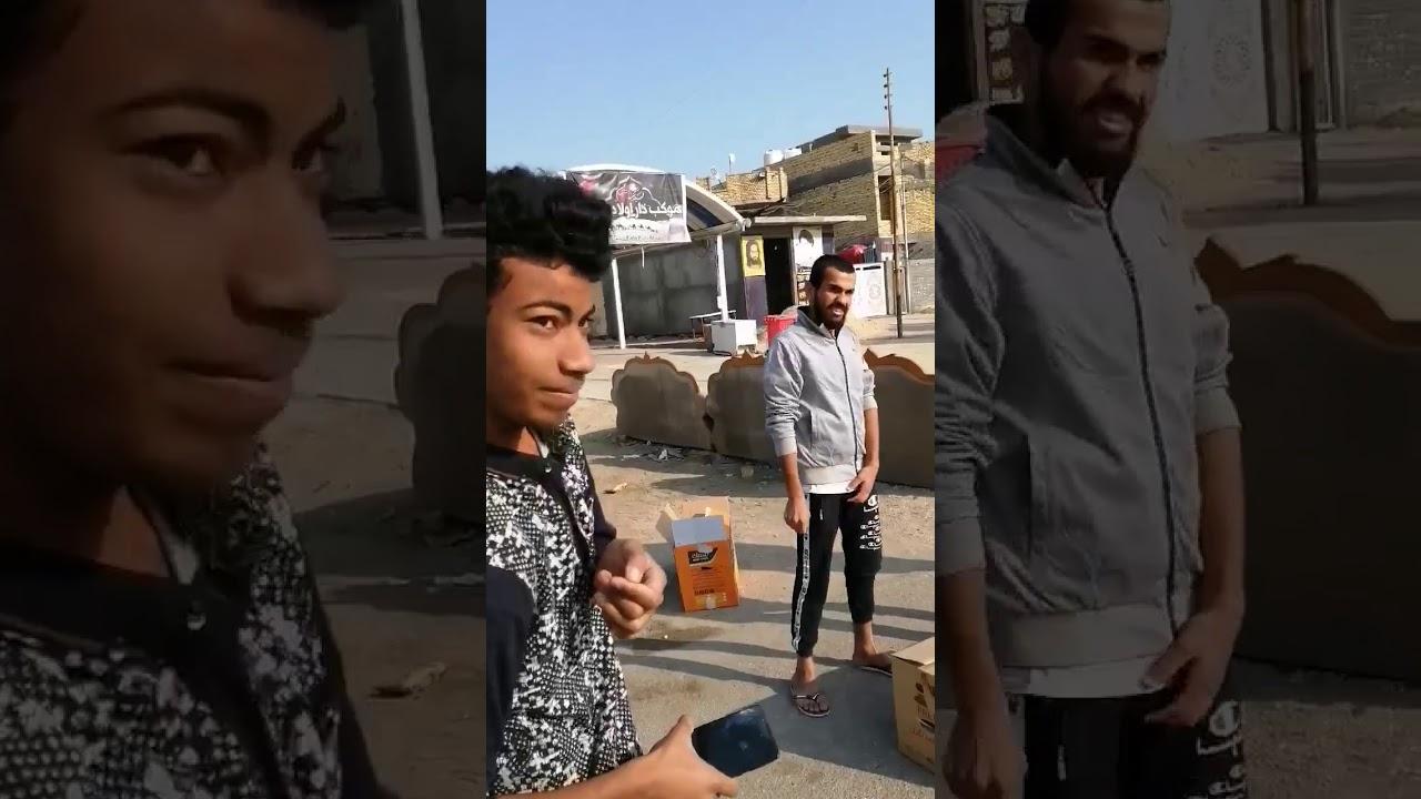 Edwin11: Kttv Channel 11 Los Angeles