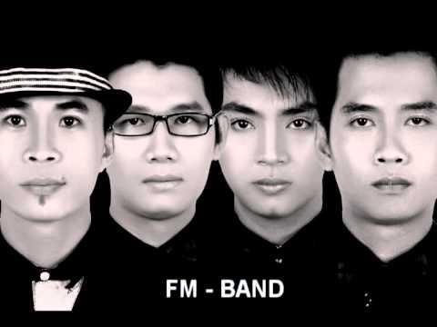 Nhóm FM - Và Tôi Cũng Yêu Em.mpg