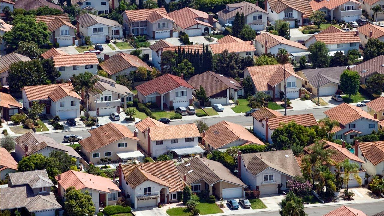 nations housing market - 1024×681