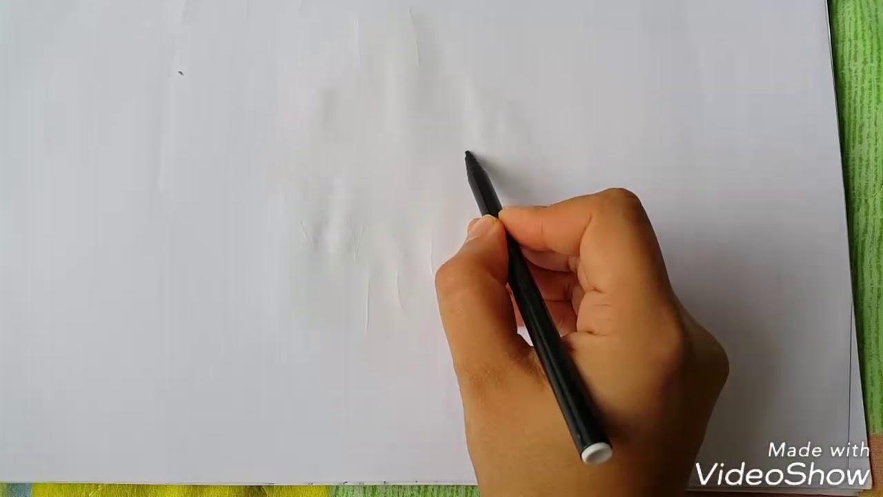 Kolay Gemi çizimi çocuklar Için Resim Dersi 9 çocuk şarkısı