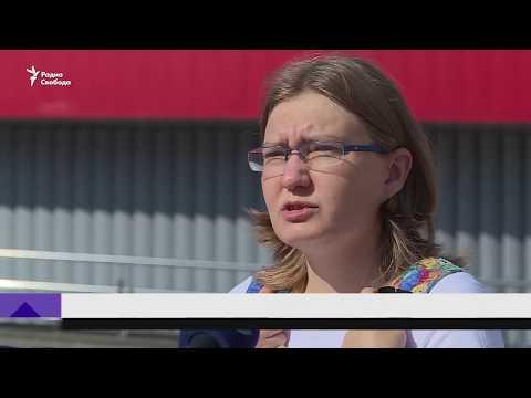 Киев: 11 заключенных россиян попросили Путина об обмене / Новости