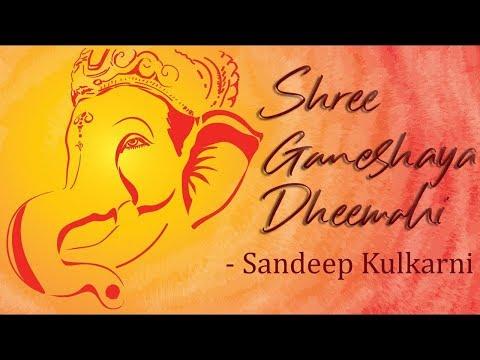shree-ganeshay-dheemahi-(viruddh)---unplugged-cover-by---sandeep-kulkarni