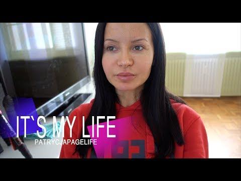 Schlechtes Gewissen als Mutter - It's my life #1020 | PatrycjaPageLife