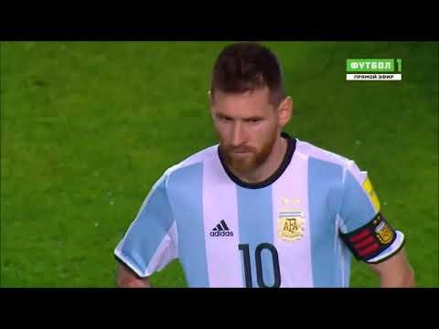 Live Football Streaming Ronaldo 7