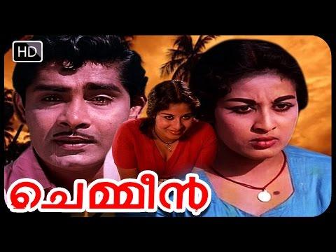 Sarvakalasala Review