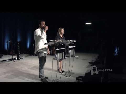 Michael Koulianos - Good News