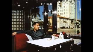 Cheb Mami - Haoulou (Single Officiel) (Album Dellali 2001)