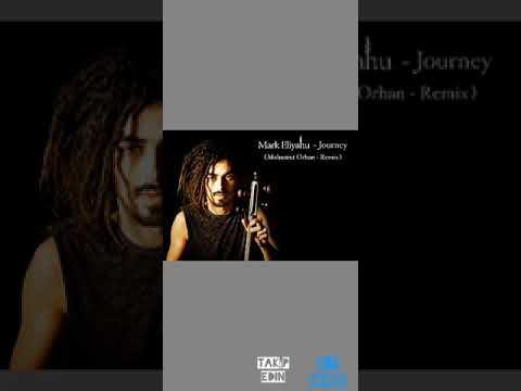 Zil sesi müziği (journey) indir
