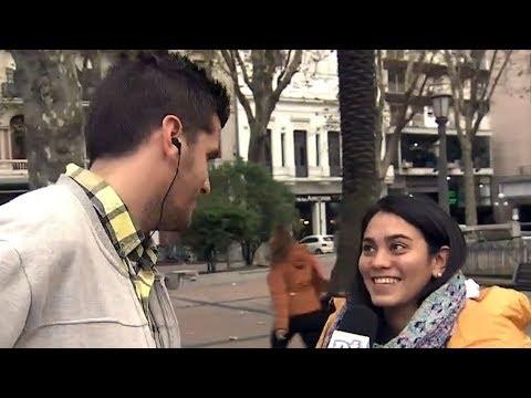 ¡Ganó Uruguay! Las repercusiones en la calle