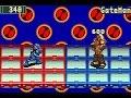 Mega Man Battle Network 2 - GateMan (DeleteTime 0:00:16)