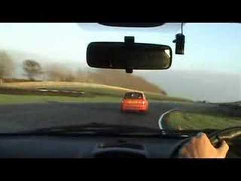 Renault Clio 182 Trophy and 172 Cup