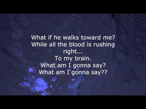 Elle Varner - Not Tonight - Karaoke Instrumental Lyrics