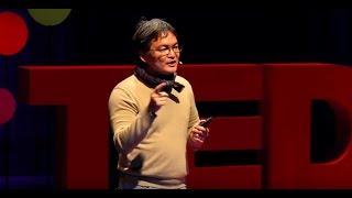 La felicidad de los latinos   Jorge Yamamoto