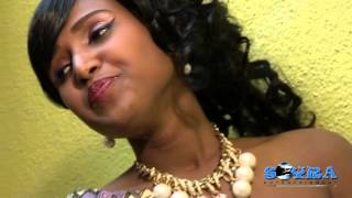 |Eritrean Music| Bsrat Aregay - Melaki Yebulun - 2016 Official Music Video