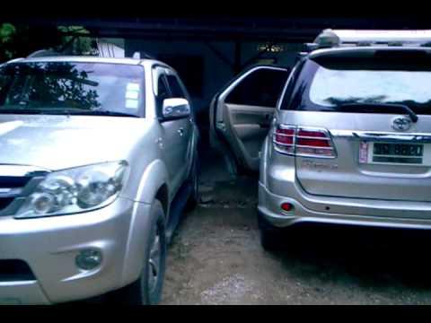 Chiang mai car rent,  best Tour guide