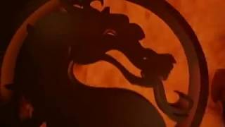 Mortal Kombat  Conquest трейлер