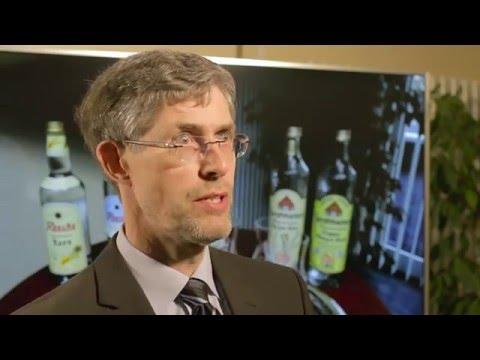 Rosche-News - EU-Kommission und -Parlament