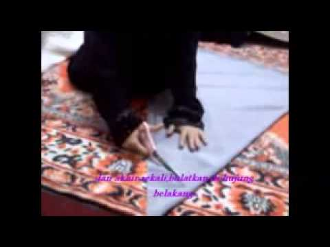 AISHA - Tudung labuh terkini from YouTube · Duration:  1 minutes 49 seconds