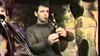 1991 Filaj St Degan Brec'h .mpg