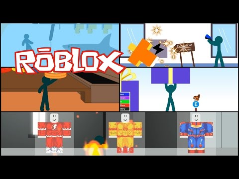 Worst Moments In Roblox Compilation Episode 1-5