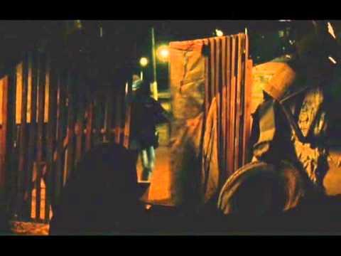 Trailer do filme O Homem Mau Dorme Bem