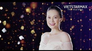 Vietstarmax Làm phim quảng cáo TVC kem phục hồi da mỹ phẩm Erostic | Phim doanh nghiệp | Viral video