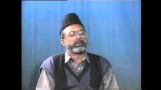 Ruhani Khazain #20 (Jang-e-Moqaddas, Part 2) Books of Hadhrat Mirza Ghulam Ahmad Qadiani (Urdu)