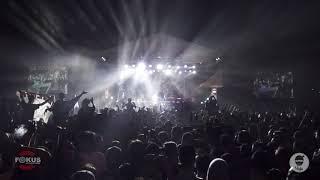 """NDX Live Tegalrejo Magelang """" Ditinggal Rabi"""""""