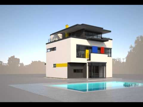 Rodinný dům Vila 1452