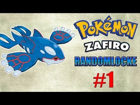 Descargar pokemon zafiro randomlocke para gba